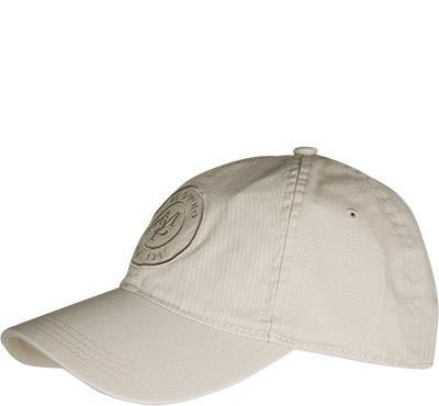 Marc O'Polo Cap 121 8100 01150/115