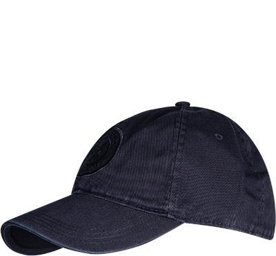 Marc O'Polo Cap 121 8100 01150/896