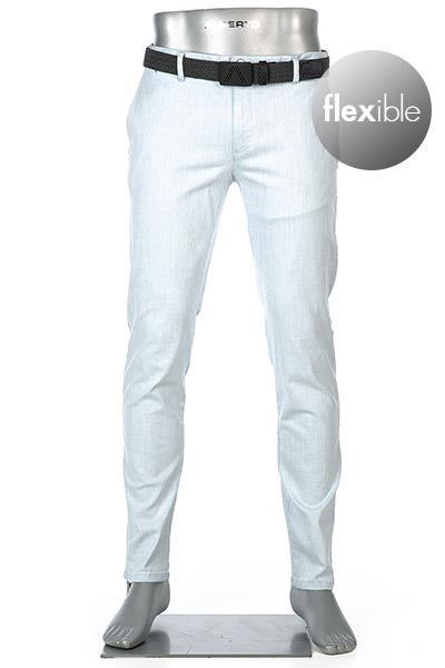 Alberto Slim Fit Rob-DS Summer Jeans 50971389/809