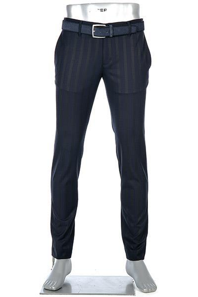 Alberto Slim Fit Rob Ceramica 62861337/046