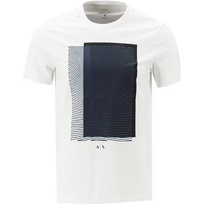 ARMANI EXCHANGE T-Shirt 3KZTFQ/ZJS1Z/1100
