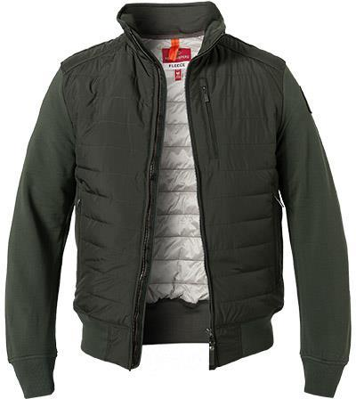PARAJUMPERS Jacke PMFLEFP02/764