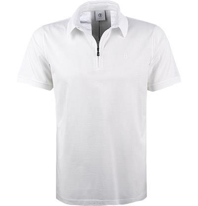 Bogner Polo-Shirt Aires-2 5817/6567/031