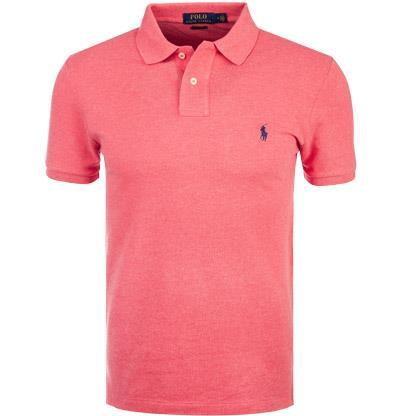 Polo Ralph Lauren Polo-Shirt 710536856/267