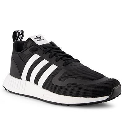 adidas ORIGINALS Multix black-white FX5119