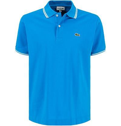 LACOSTE Polo-Shirt PH2384/8PX