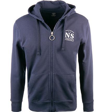 NORTH SAILS Sweatjacke 691577-000/0802