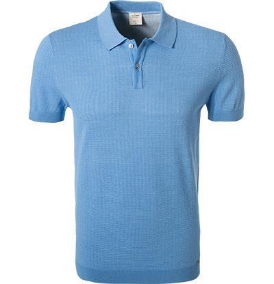 OLYMP Casual Level Five Polo-Shirt 5357/75/15