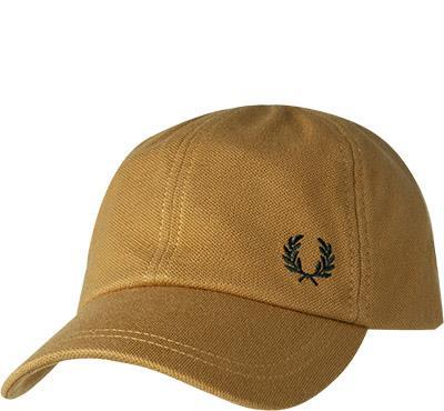 Fred Perry Cap HW1650/644