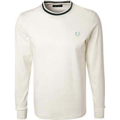 Fred Perry T-Shirt M1637/129