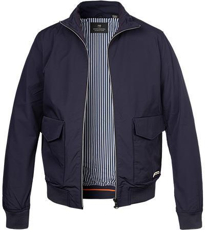 Scotch & Soda Jacke 160643/0002