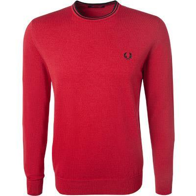 Fred Perry Pullover K9601/M46