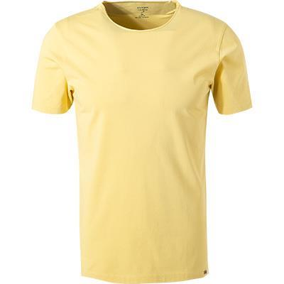 OLYMP Level Five Body Fit T-Shirt 5660/32/50