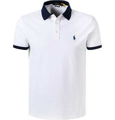 Polo Ralph Lauren Polo-Shirt 710823421/002