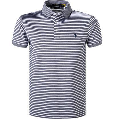 Polo Ralph Lauren Polo-Shirt 710823277/001