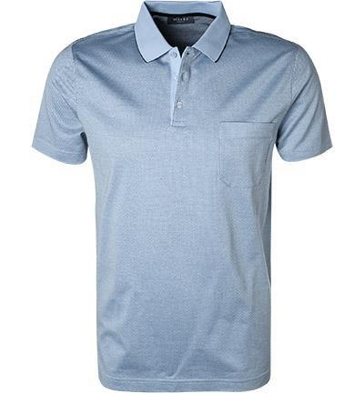 Maerz Polo-Shirt 649701/340
