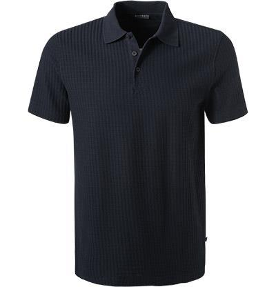 Maerz Polo-Shirt 648700/399