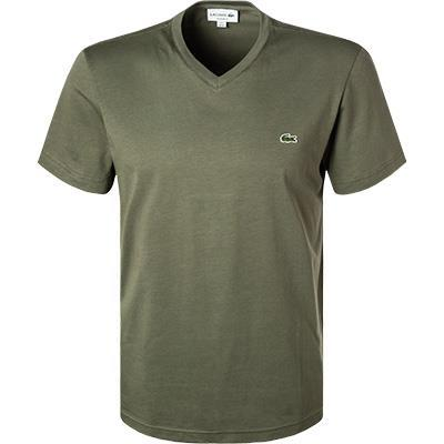 LACOSTE T-Shirt TH2036/316