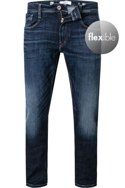 Replay Jeans Anbass M914Y.000.141 830/007