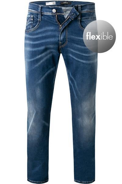 Replay Jeans Anbass M914Y.000.661XR03/009