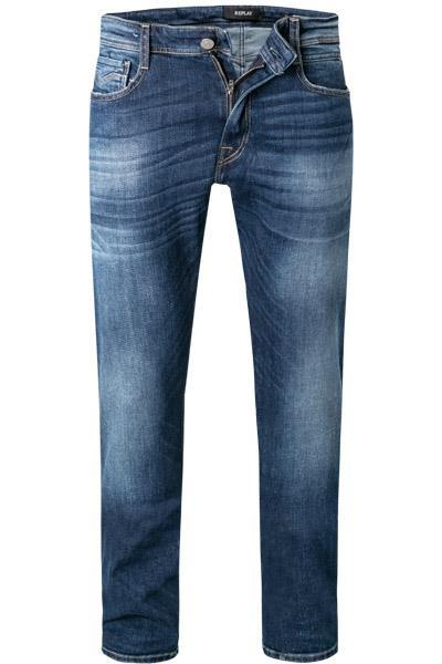 Replay Jeans Rocco M1005.000.285 820/007