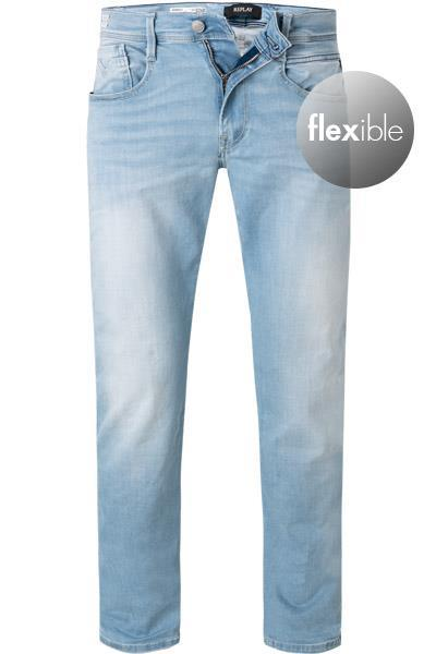 Replay Jeans Anbass M914Y.000.661XR05/010