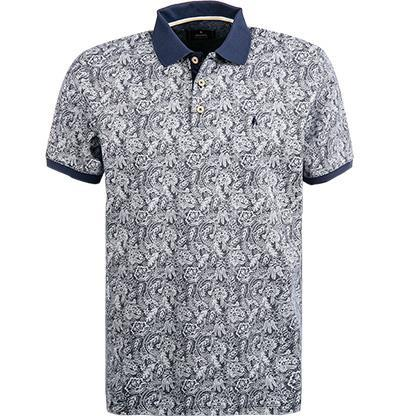 RAGMAN Polo-Shirt 3425193/079