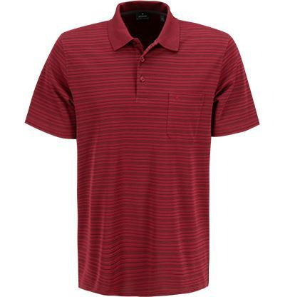 RAGMAN Polo-Shirt 5431691/060