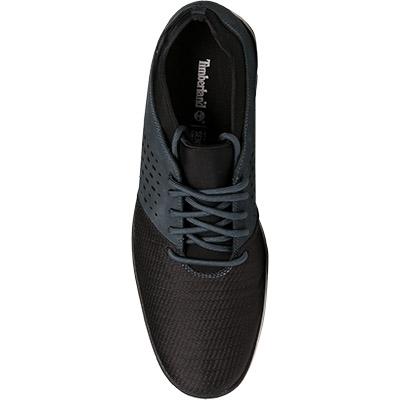Timberland Schuhe CA1LH8  
