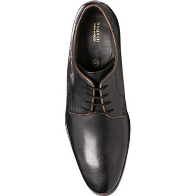 bugatti Schuhe Levio 311 16704 10001000 |