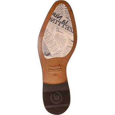 bugatti Schuhe Patrizio 311 41901 11006300 |