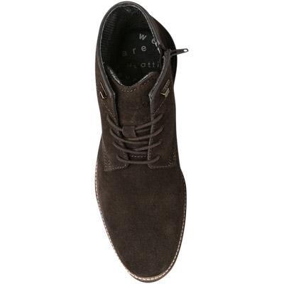 bugatti Schuhe Vando 311 60933 14006100 |