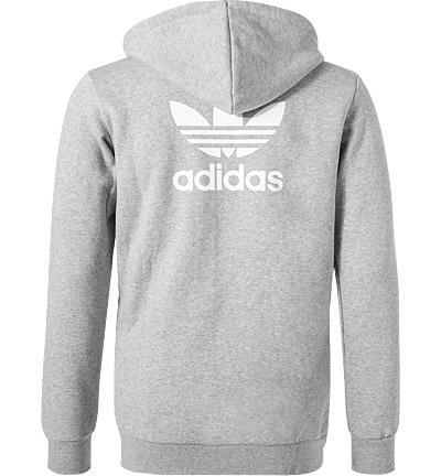 adidas ORIGINALS Sweatjacke Legmar DV1556 |