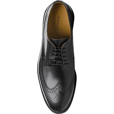 Gant Schuhe Ricardo 17631885G00  