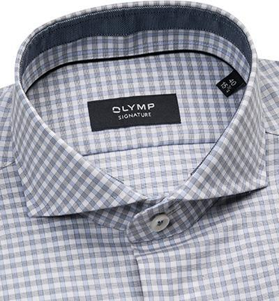 OLYMP Signature Tailored Fit 8521/34/11