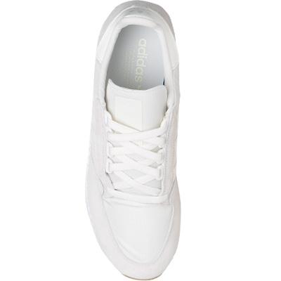 adidas ORIGINALS Forest Grove white CG5672 |