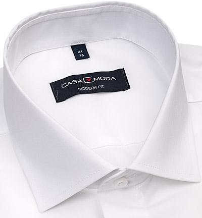 CasaModa Hemd 006539/000