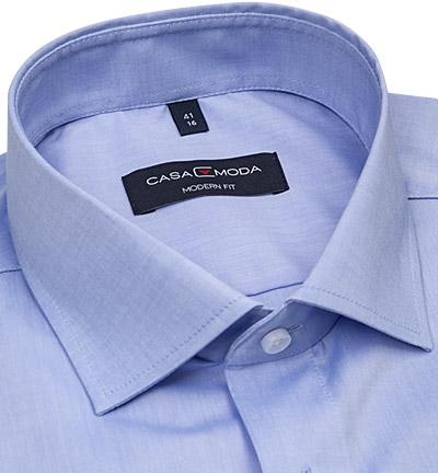 CasaModa Hemd 006539/115