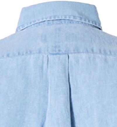 Polo Ralph Lauren kurzarm Hemd 710744918/005