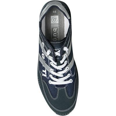 bugatti Schuhe Kovak 321 72901 54004100 |