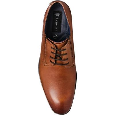 bugatti Schuhe Savio 311 19605 41006300 |