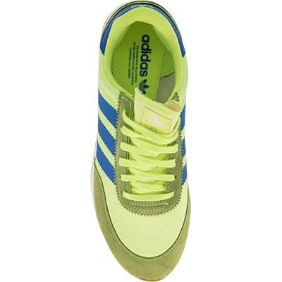 adidas ORIGINALS I 5923 BD7803 |