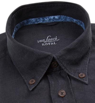 van Laack Hemd Comfort Fit 155315/LALON-CF04W/099