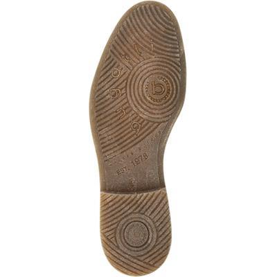 bugatti Schuhe Vando 311 60934 14004100 |