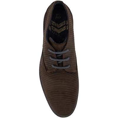 bugatti Schuhe Vando 311 60934 14006100 |