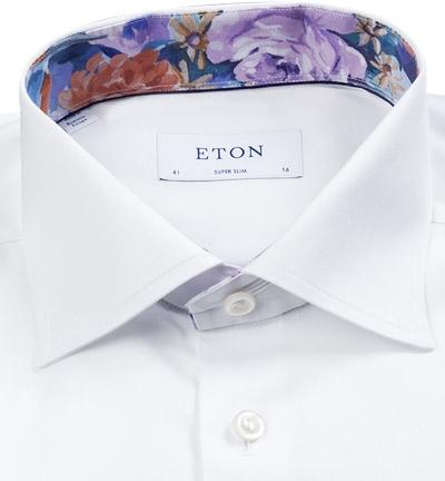 ETON Hemd 1000/00576/00