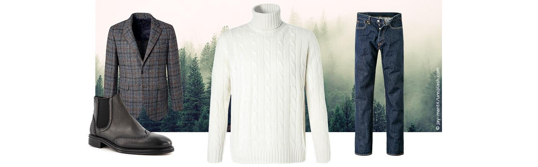 Suchbegriff: 'Hüttengaudi' Pullover & Hoodies online
